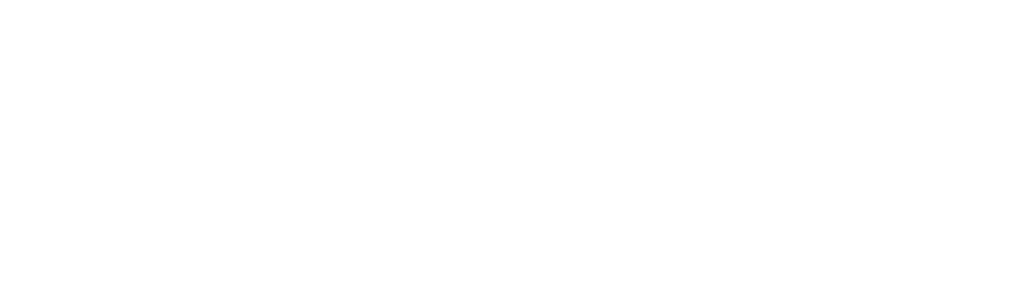 Groupe medisys, éditeur de logiciels