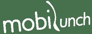 mobilunch Logiciel Portage de repas